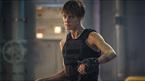 最凶ターミネーターVS最強女性戦士、強いのはどっち?『ターミネーター:ニュー・フェイト』キャラ映像解禁