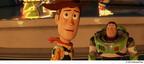 『トイ・ストーリー4』本日発売!ウッディとバズの友情語るボーナス映像解禁