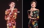 レニー・ゼルウィガーが伝説のミュージカル女優を熱演