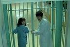 坂口健太郎と永野芽郁が挑む出口のない病院からの脱出劇!『仮面病棟』特報解禁