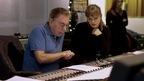実写版『キャッツ』にテイラー・スウィフト作詞のオリジナル曲、メイキング映像解禁