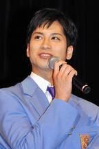 俳優の滝口幸広さんが突発性虚血心不全のため34歳の若さで死去
