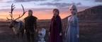 『アナ雪2』前作2倍超の驚異的スタート!『ターミネーター』は観客飽き否めず?