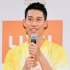 錦織圭がヒーローと語る、日本テニス界に貢献した人物とは?