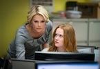 そのスキャンダルに米テレビ界が激震!ハリウッド3大女優の思惑が交錯する特報解禁