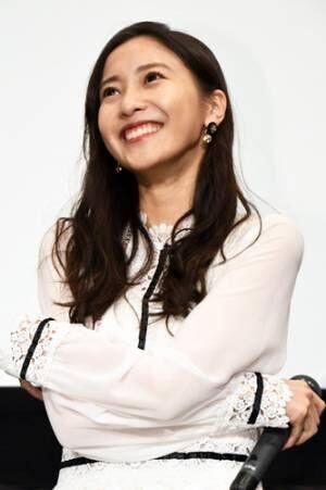 佐野ひなこ、童貞心をくすぐる演技で共演者を魅了!?