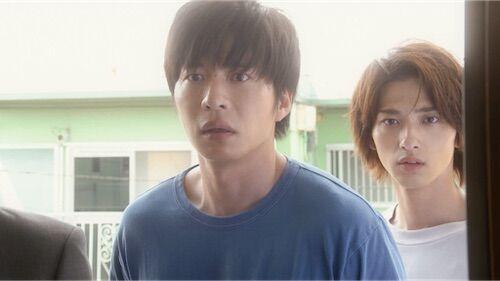 『あな番』が今年最強ドラマ! 田中圭×秋元康のタッグで話題満載