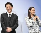 蒼井優、高橋一生と再共演で18年前の無礼さを反省!「すごい先輩だった」