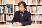 『この世界の片隅に』の片渕須直監督が次回作に向け新会社設立!