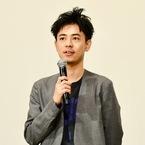 """成田凌、""""褒められたい""""願望明かす「監督に初めて褒められて…」"""