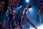 胸アツの『ボヘミアン・ラプソディ』が2019年洋画ランキングNo.1に!