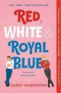 BL好き必見、米大統領息子と英国王子の恋! 話題の海外小説が発売決定、映画化も