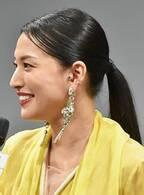 女優・芦名星が死去 『相棒』新シリーズの出演シーンは予定通り放送