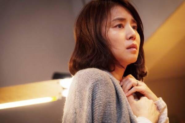 石田ゆり子と清原果耶が母子衝突!「母親の気持ちに涙」のコメントも