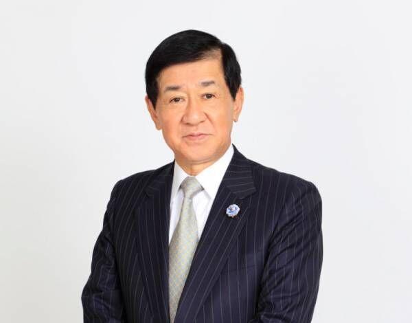 東映会長の岡田裕介さん死去。吉永小百合、西田敏行、松坂桃李、広瀬すずが追悼コメント
