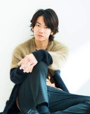 『恋つづ』で話題さらった佐藤健、Yahoo検索大賞で大賞&俳優部門賞をW受賞!