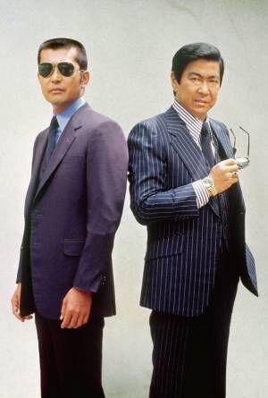石原プロ終了目前! 初音源化を含む特別限定盤CDが石原裕次郎と渡哲也の誕生日に発売