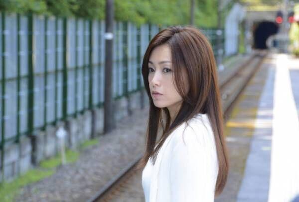 2014年よりお蔵入りだった酒井法子の意欲作『空蝉の森』が公開決定!