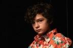 シャイア・ラブーフ、自身の子役時代のトラウマを映画に