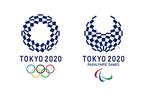 オリンピックに戦々恐々、中国が米国抑え世界1位に?/2020年映画界の注目トピックはこれ!