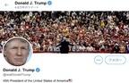トランプVSハリウッドの行方は? 大統領はツイートで風刺映画攻撃、俳優からは痛烈批判