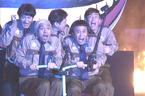 14年目も変わらぬ人気! 浜田雅功、松本人志ら出演の人気番組が2週連続トップに