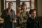 スカーレット・ヨハンソン好演、美も恐怖もすべてを経験し生き続けよ!の言葉が刺さる映画