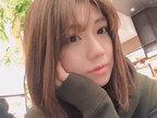 「史上最高にかわいいレースクイーン」藤木由貴の褒めまくる動画にネット歓喜
