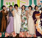 大泉洋、橋本愛ら美人女優にメロメロの俳優陣にツッコミ「告ってんじゃねえよ!」