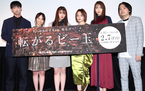 元欅坂46今泉佑唯、初クラブにドキドキ「すごいテンション上がっちゃった」
