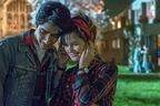 スプリングスティーンの音楽×80年代の青春ドラマ、映画『カセットテープ・ダイアリーズ』公開決定