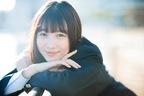 岡本夏美が髪を30cm以上カット!ドラマ『鈍色の箱の中で』×ホットペッパービューティーコラボCM