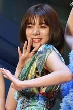 池田エライザ、中谷美紀らと美の競演!蜷川実花の初ドラマで「恥を捨てて演じた」