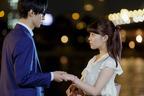 ヲタクへの敬意あふれる『ヲタ恋』、楽曲は『エヴァ』の鷲巣詩郎が!