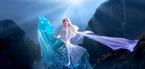 『アナ雪2』興収132億円記録する大ヒットも、3月12日で劇場公開終了