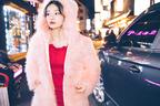 """NMB48村瀬紗英、ファン待望の1st写真集で""""ドSボディ""""お披露目!"""