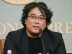 韓国人監督もオスカー受賞、外国出身監督なくしてハリウッドは成り立たない!