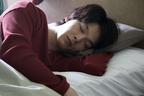 中村倫也、「睡眠の日」にキュートな寝顔写真解禁!