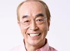志村けん、初主演映画『キネマの神様』の出演辞退
