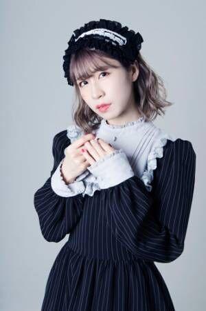 STARMARIEの渡辺楓、5月10日をもって卒業&芸能活動終了