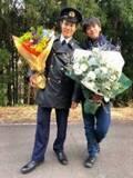 鈴木亮平『テセウスの船』で竹内涼真と共に歩んだ4ヵ月に感謝と喜び!