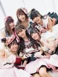 マジカル・パンチライン初のフォトブック、4月24日に発売決定!