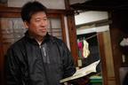 佐藤二朗、監督作『はるヲうるひと』公開延期にコメント「すごく悔しい」