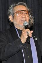 大林宣彦監督、新作公開予定だった日に肺がんのため死去。享年82歳