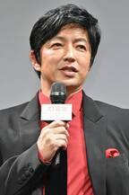 "『JIN−仁−』再放送が話題 新型コロナ受けて""未来の南方仁""待望論も"
