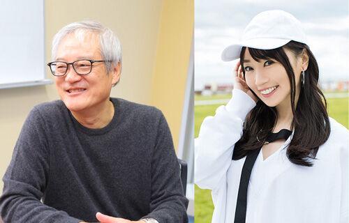 ドニー・イェン初教師役『スーパーティーチャー 熱血格闘』6.24リリース!大塚芳忠と水樹奈々のコメントも到着