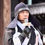 岡村隆史、ラジオ発言で大炎上「チコちゃん、大河ドラマ子どもに見せたくない」