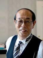 俳優の志賀廣太郎さんが死去。享年71歳