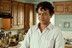 ハリウッドでも活躍、インドの名優イルファン・カーンが死去