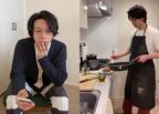 中村倫也のプライベート動画にファン狂喜「もう私は中村倫也の奥さん」